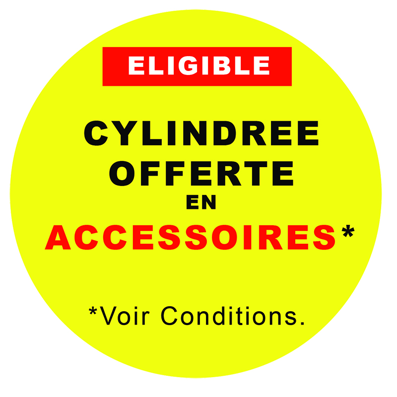 SUPER ADVENTURE S 1290 OFFRE CYLINDREE OFFERTE