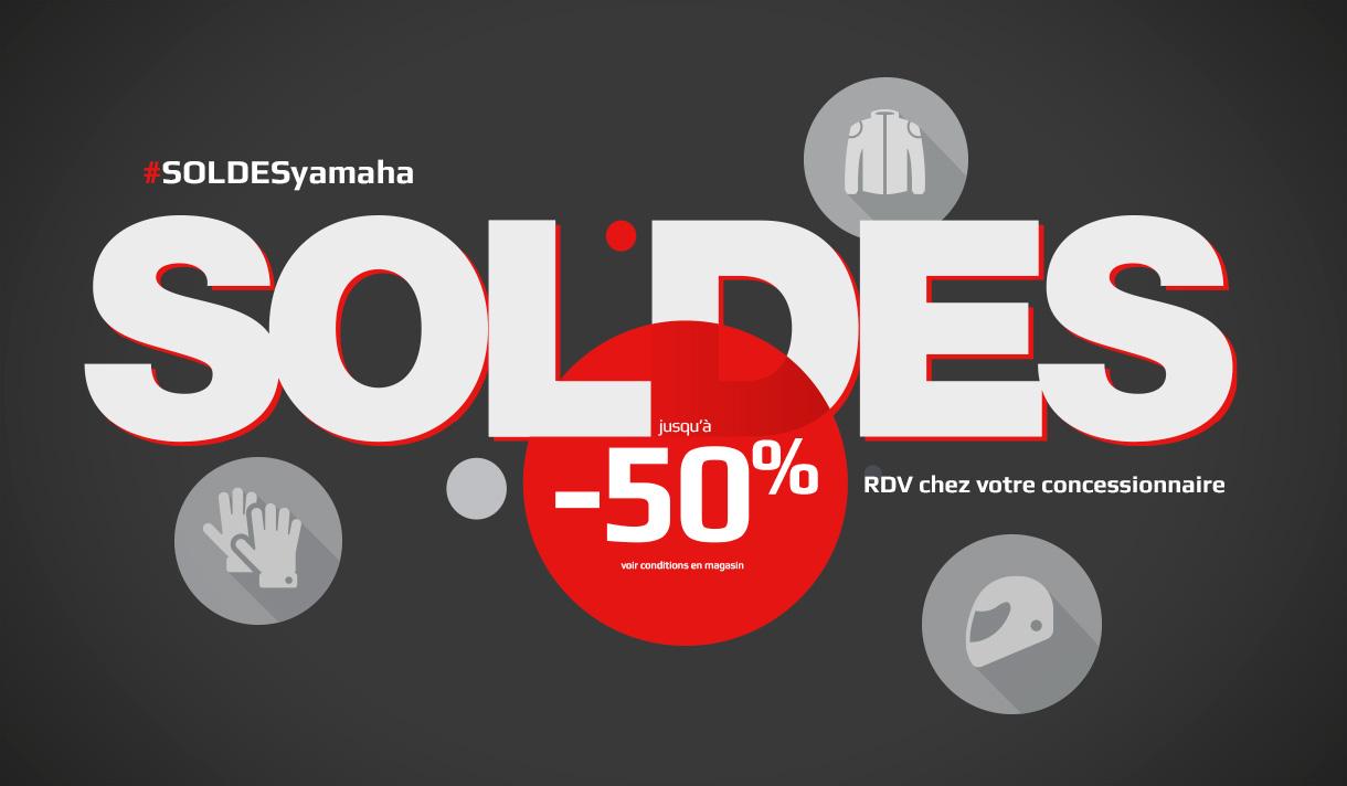 SOLDES >> JUSQU'A -50%