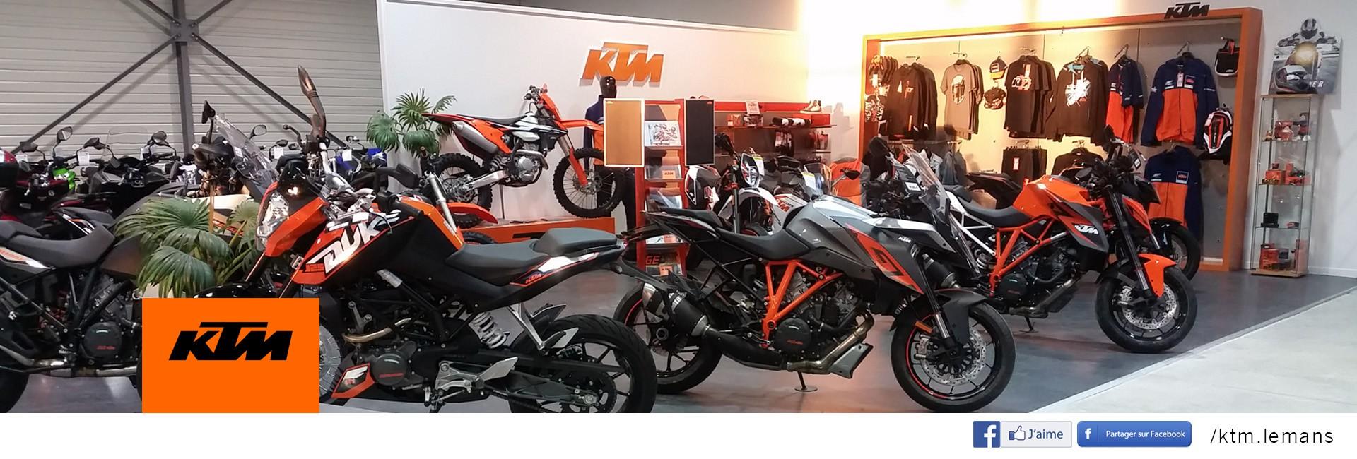 size 40 f4e54 92dda logo moto axxe.  -- --