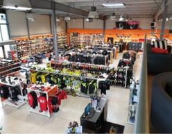 magasin moto-axxe